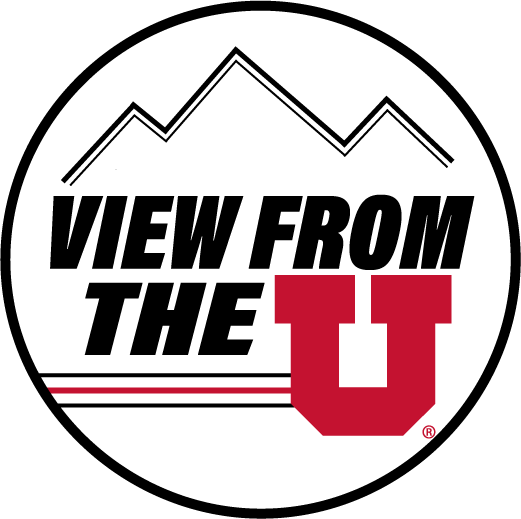 Utah Student Media at the University of Utah
